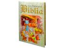 Ilustrovaná Biblia pre deti