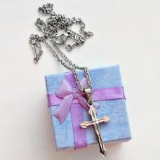Krížik Pio