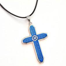 Krížik Pius