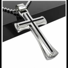 Krížik DOMINIK
