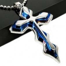 Krížik Amadeus